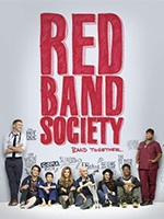 Red Band Society- Seriesaddict